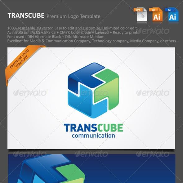Communication Company Graphics, Designs & Templates