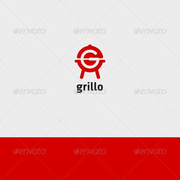 Grillo Logo