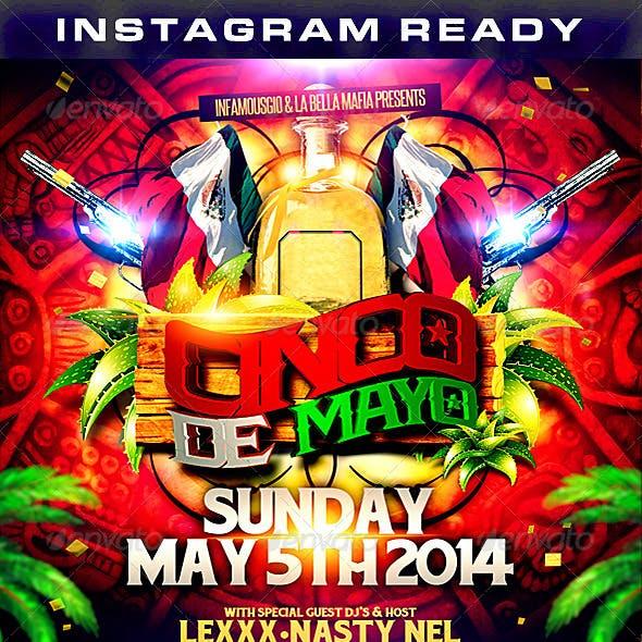 5 De Mayo 3