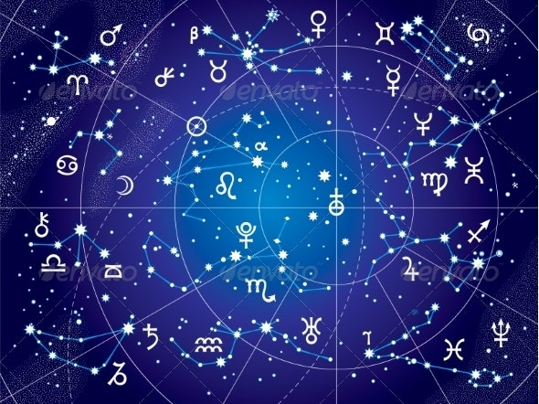 XII Constellations of Zodiac Ultraviolet Map on story map, skagen map, cat map, moon map, earth map, everest map, scorpius map, complete astrology map, astrology chart map, ancient greek astronomy map, zombie map, fire map, monkey map, titanic map, capitals of the world map, astrological sign map, constellation map, world war z map, azimuth map, flags of the world map,