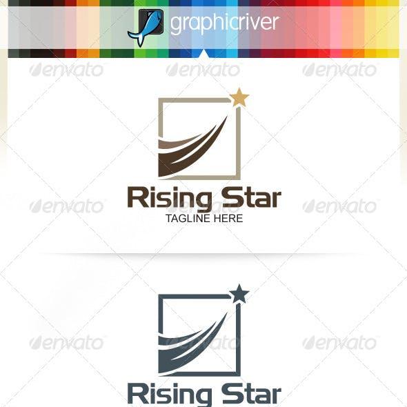Rising Star_V.5