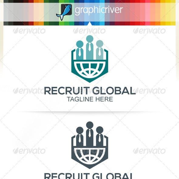 Global Recruit