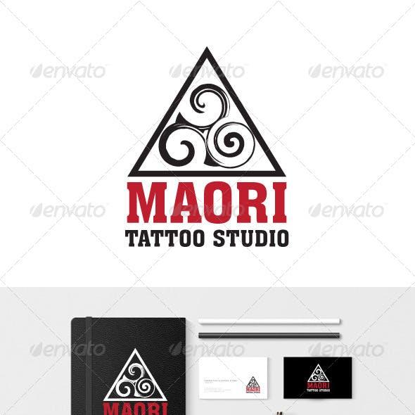 Maori Ink Tattoo Studio
