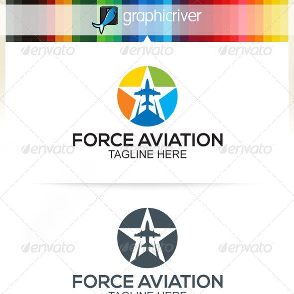 Force Aviation