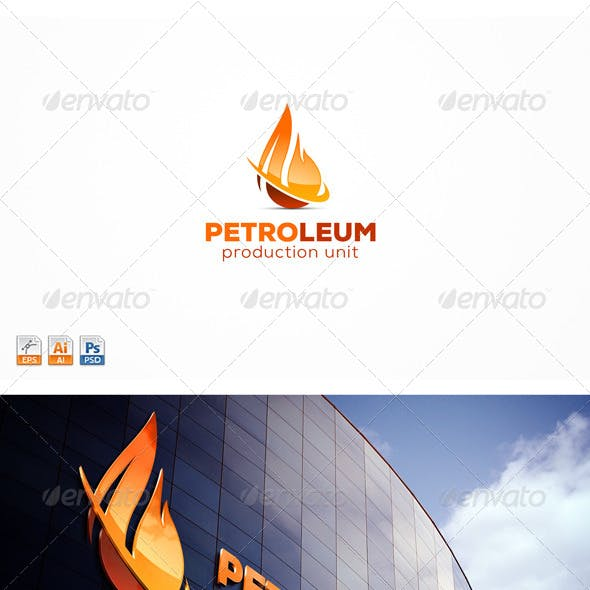 Petroleum Energy