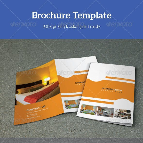 Birold Interior Brochure-V01