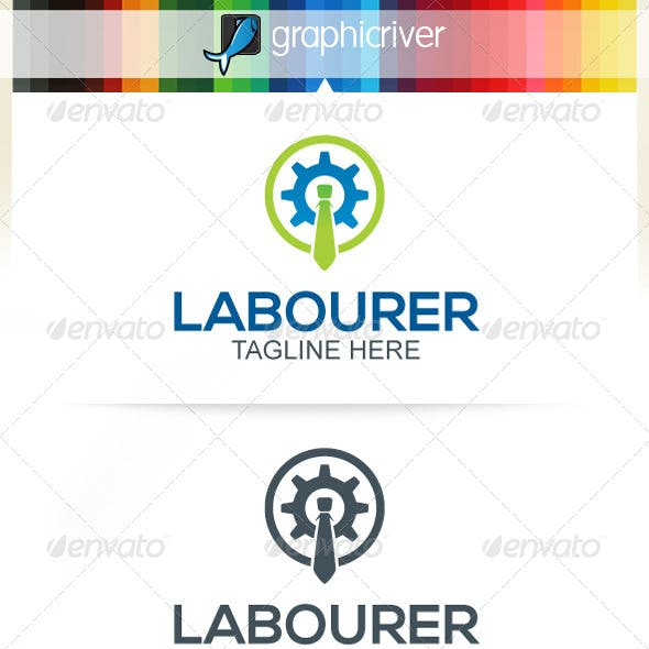 Labourer