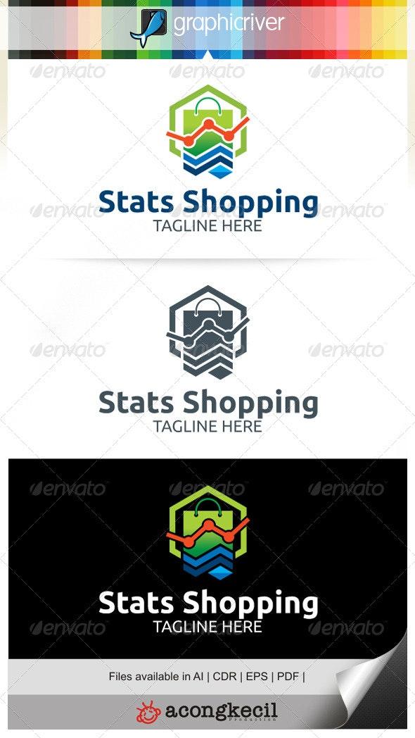 Stats Shopping