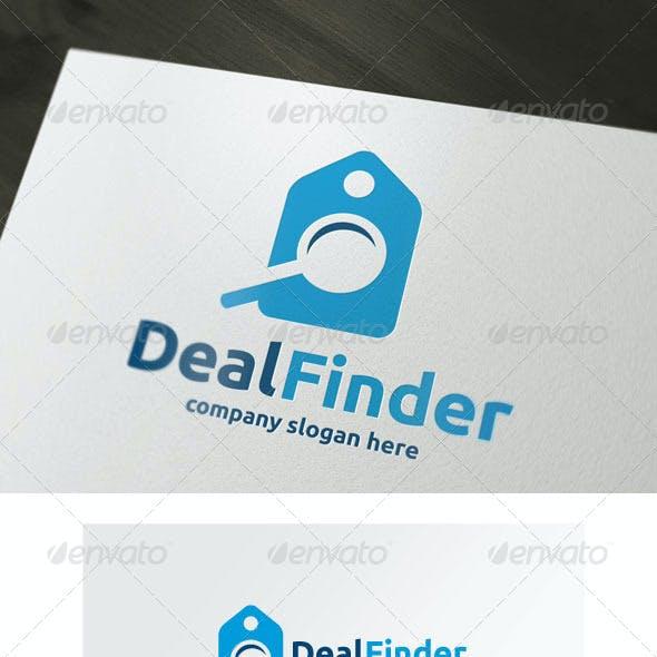 Deal Finder