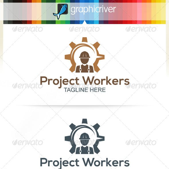 Project Workers
