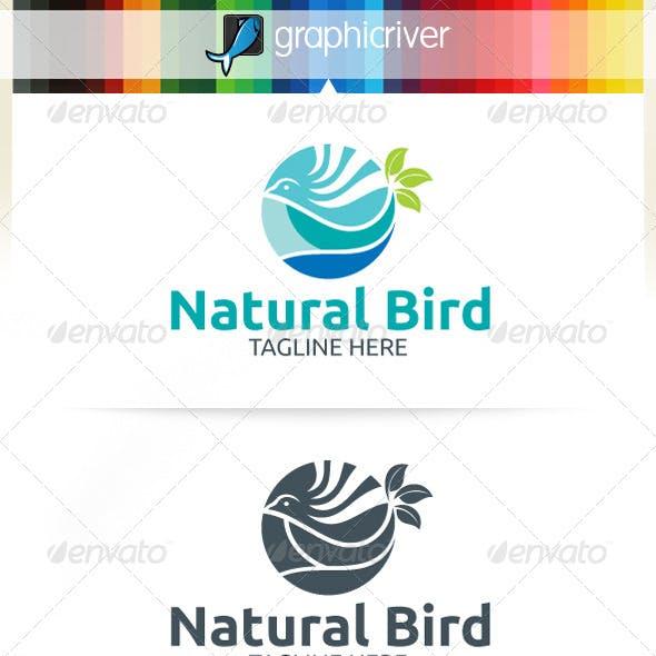 Natural Bird V.1