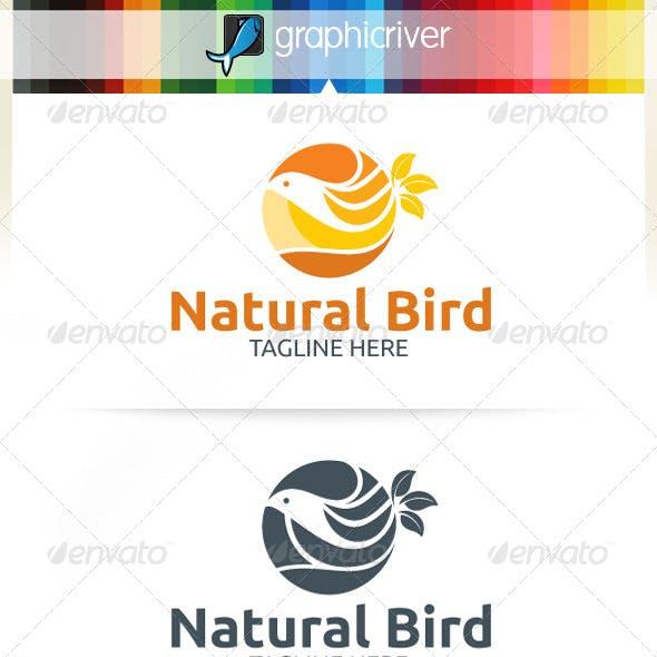 Natural Bird V.3