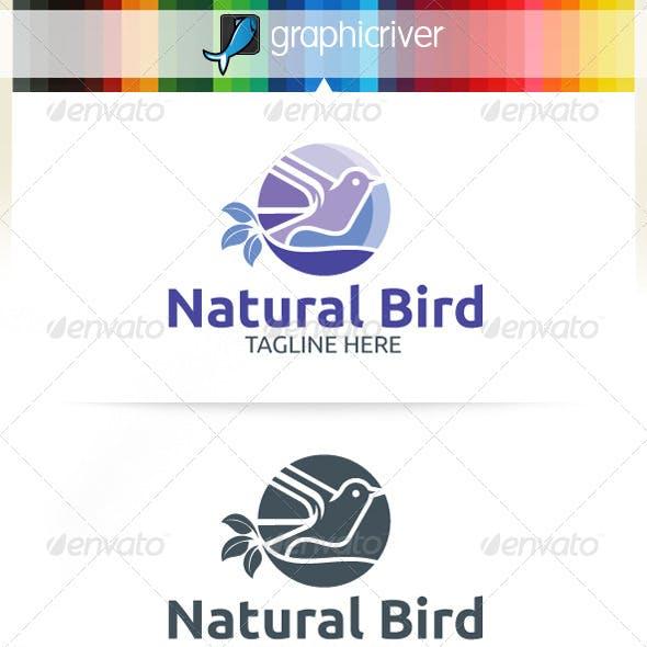 Natural Bird V.4