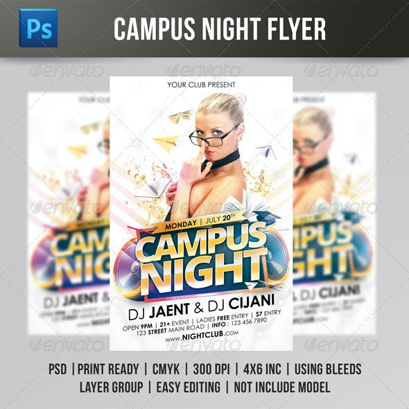 Paper and Pen Graphics, Designs & Templates from GraphicRiver (Page 9)