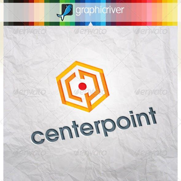 Center Point V.4