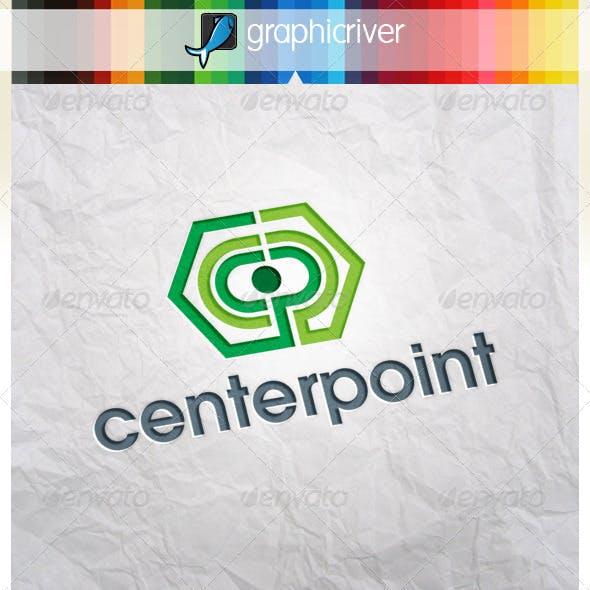 Center Point V.5