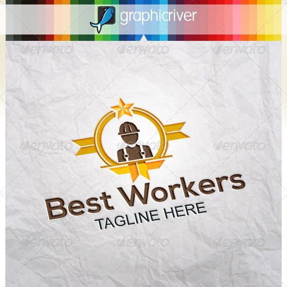 Best Workers