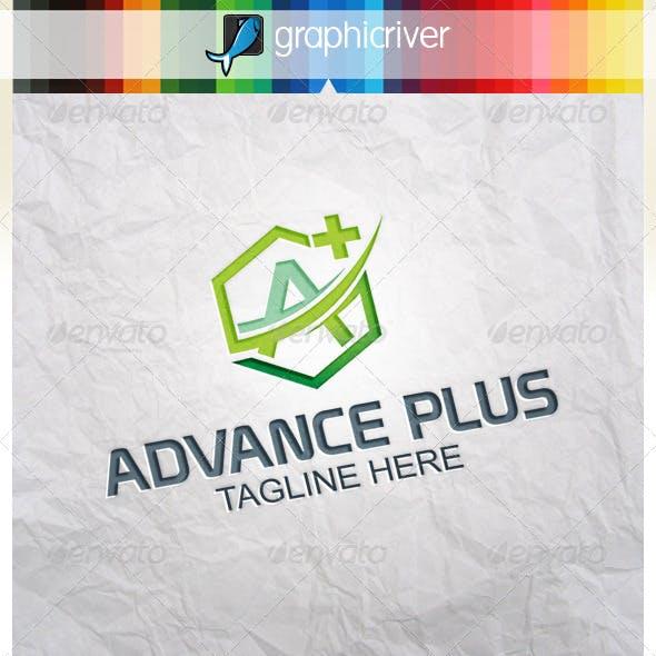 Advance Plus