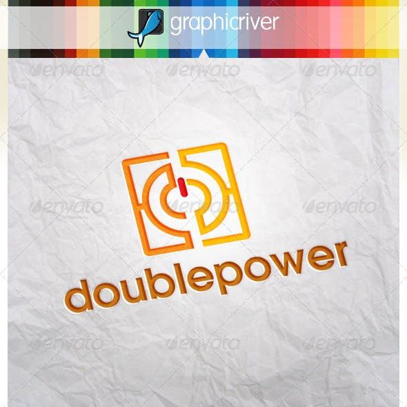 Double Power V.4