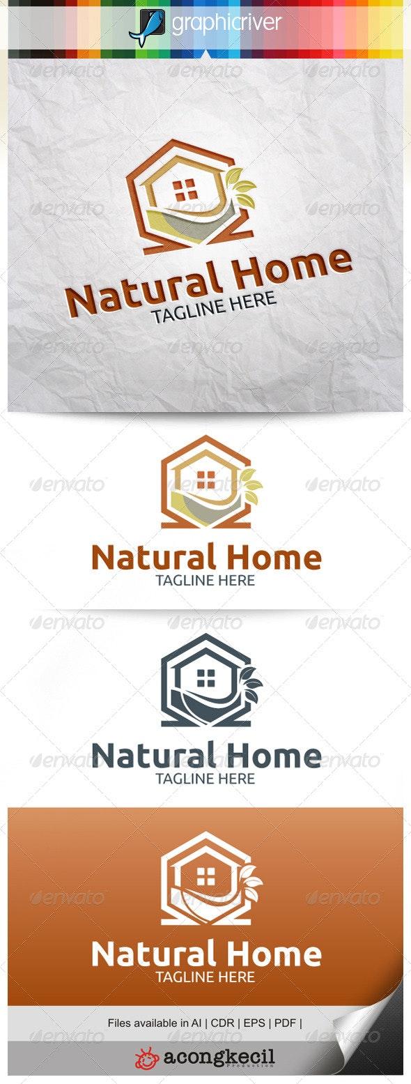 Natural Home V.2