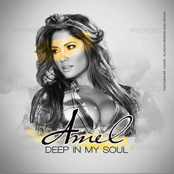 Cd Modern Music Cover