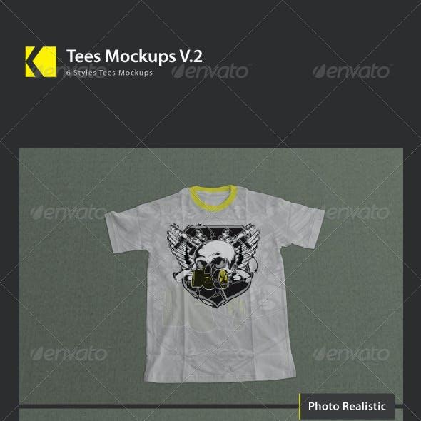 Tees Mock_Ups V.2