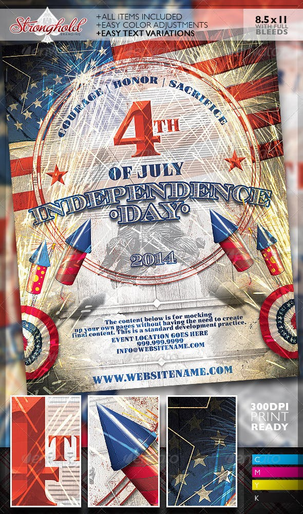 ENV-SH-PSTR104  Th Of July Newsletter Templates Free on 4th of july fonts free, 4th of july border template, 4th of july banners free, 4th of july clipart free, 4th of july flyers free, 4th of july church bulletin covers free, 4th of july flag borders, 4th of july labels free, 4th of july themes free, 4th of july menu template, july 4th border templates free,