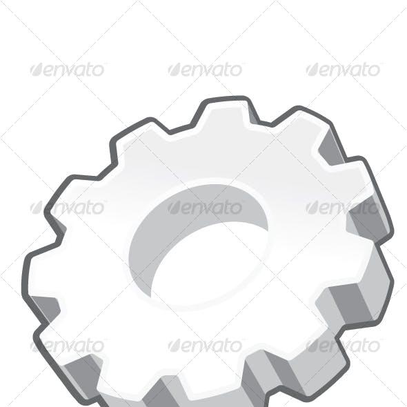 3D Gear