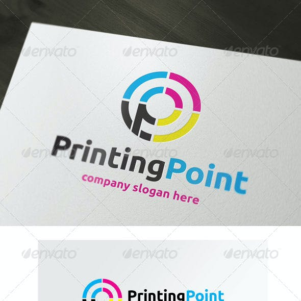 Printing Point