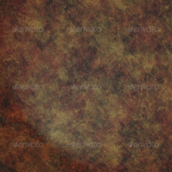 Grunge Texture Background - Backgrounds Decorative