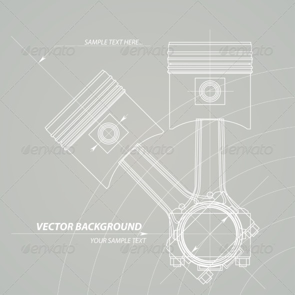 Technical Background - Miscellaneous Vectors