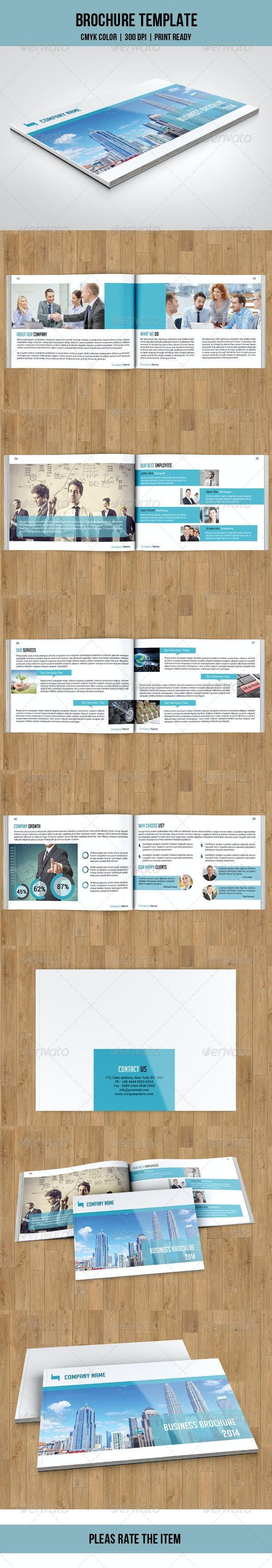 Business Catalog-V27 - Catalogs Brochures