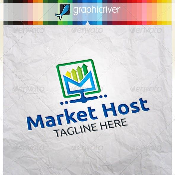 Market Host