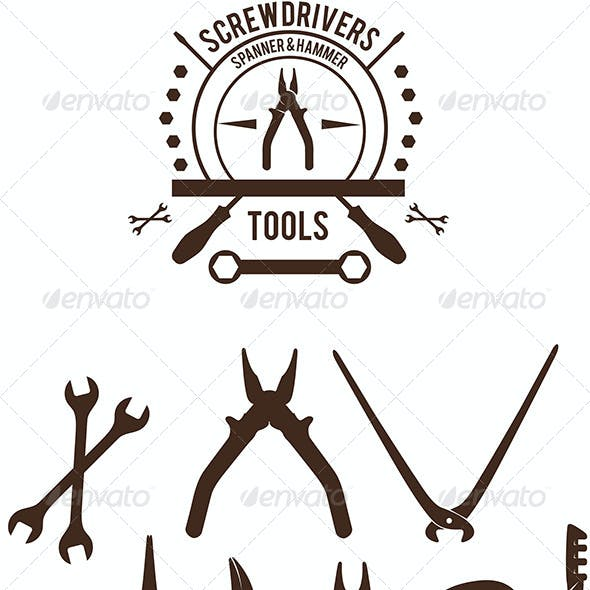 40 Simple and Tidy Vector Tools