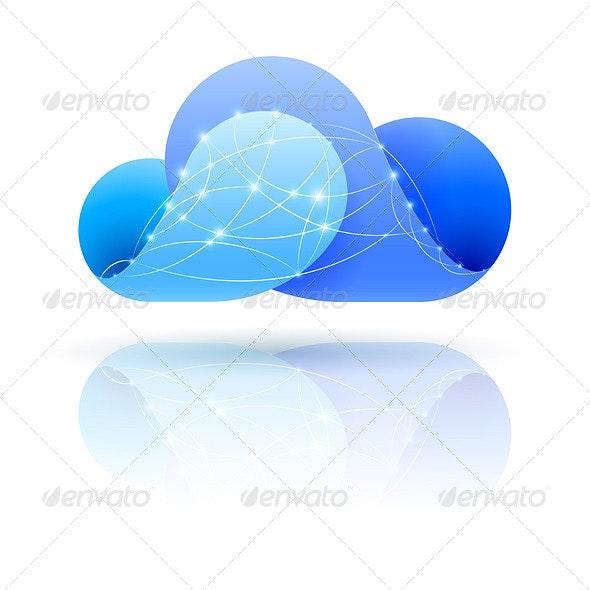 Digital Cloud - Media Technology