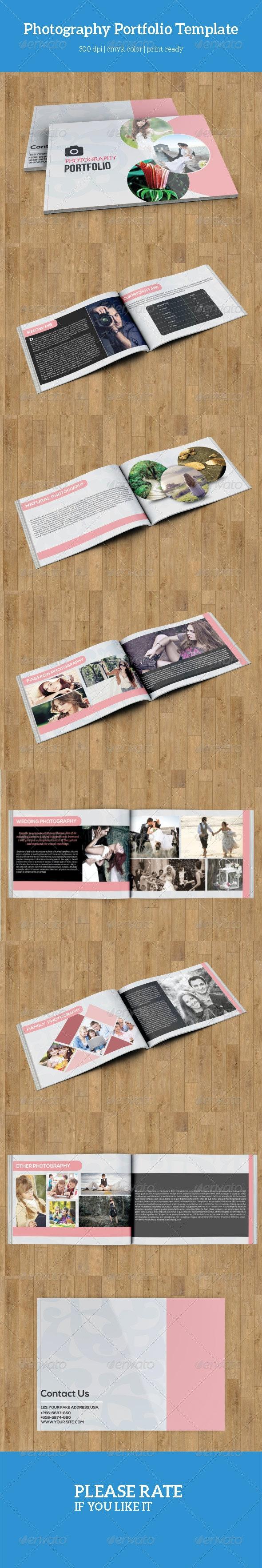 Photography Catalog-V28 - Catalogs Brochures