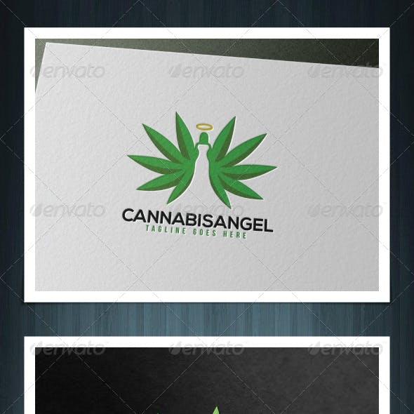 Cannabis Angel