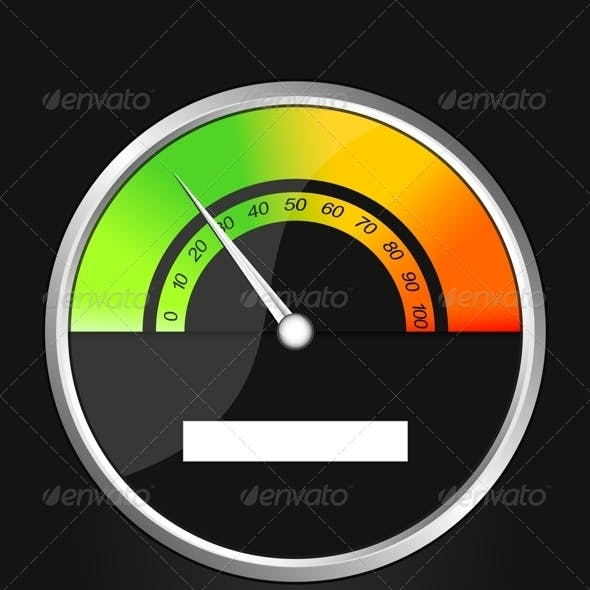 Measuring Device Set