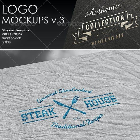 Logo Mockup-V.3