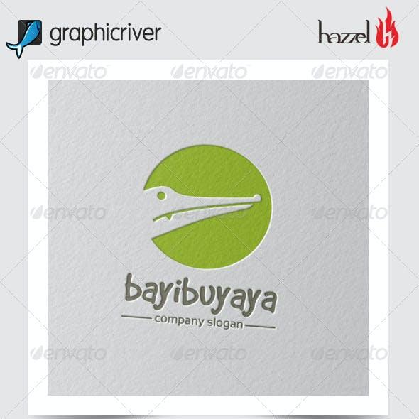 Bayibuyaya Logo