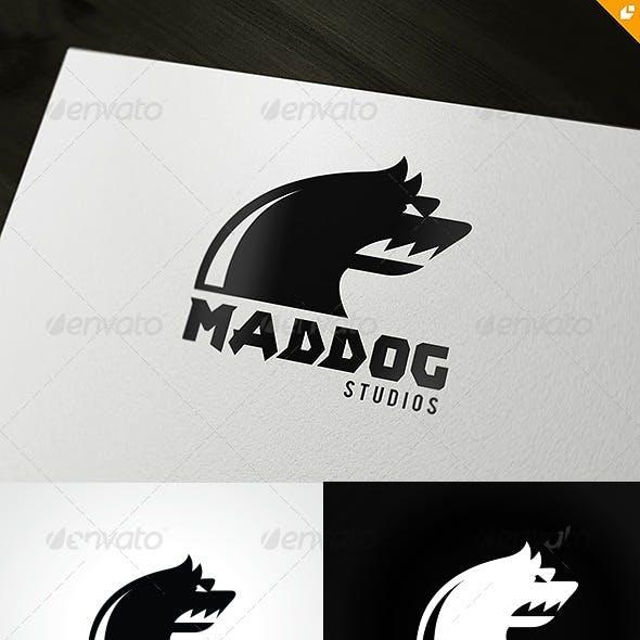 Mad Dog Studio
