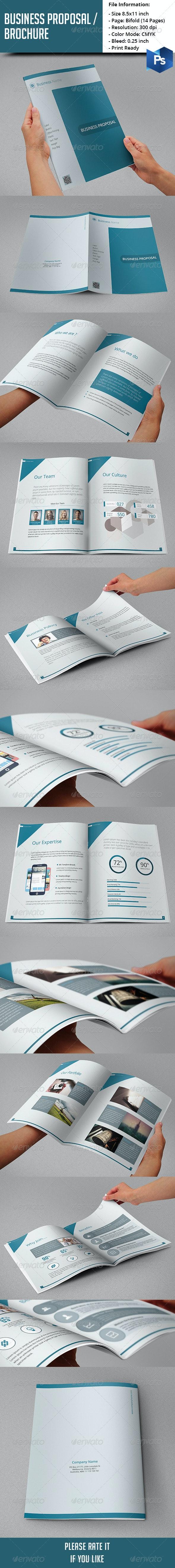 Corporate Brochure-V02 - Corporate Business Cards