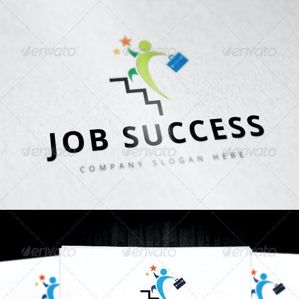 Job Success Logo