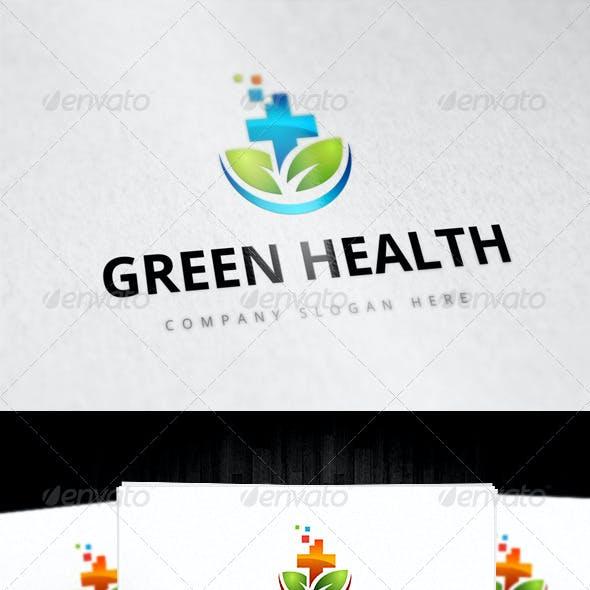 Green Health V.2