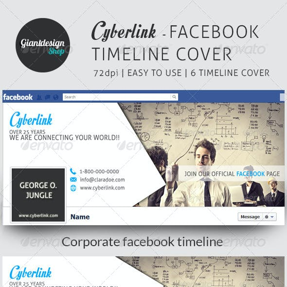 Freelance Jobs Web Elements from GraphicRiver