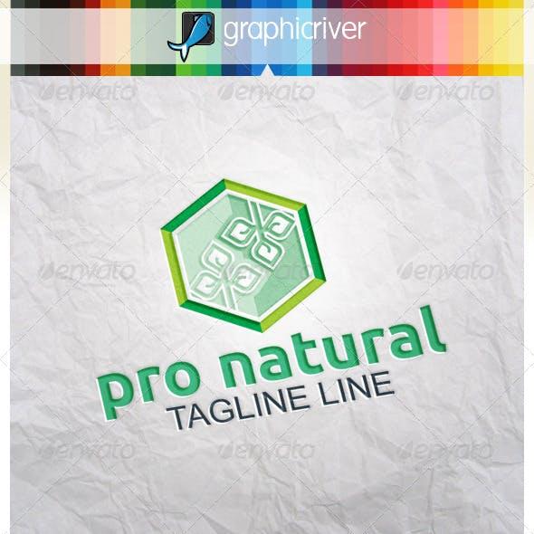 Pro Natural