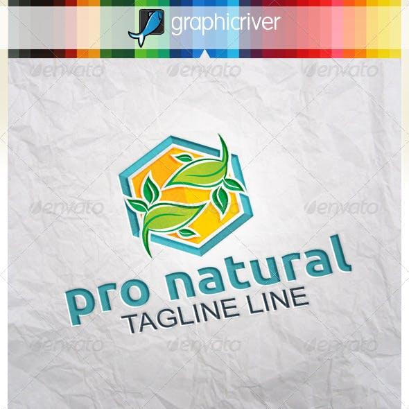 Pro Natural V.2