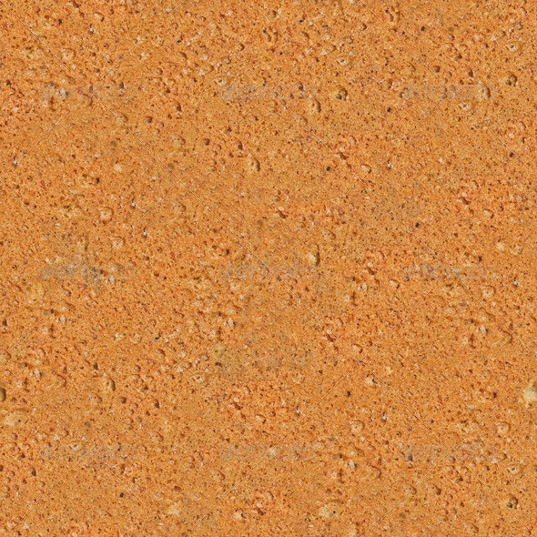 Seamless Detailed Biscuit Texture - Miscellaneous Textures