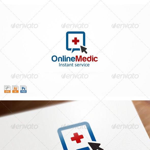 Online Medic