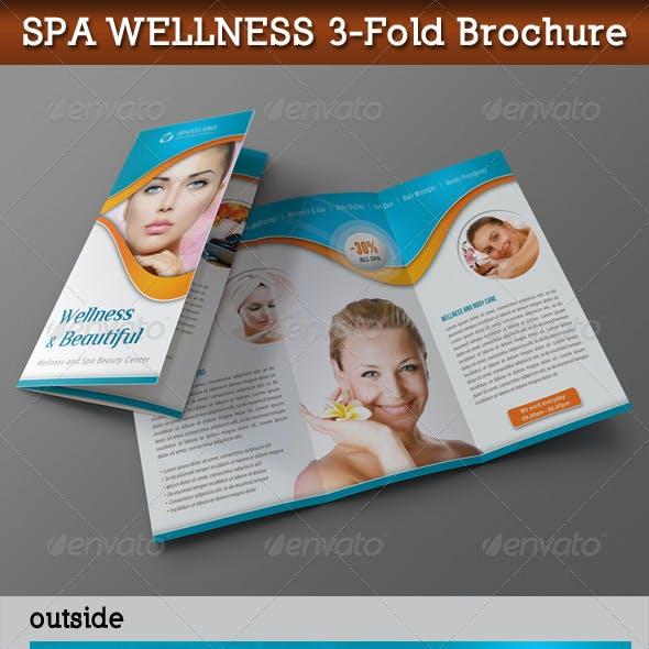 Spa Wellness 3-Fold Brochure 04